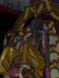 Chakravarthi Thirumagan_Hanumantha Vahanam2.jpg