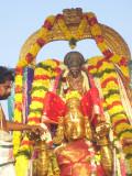 Sri Parthasarathy2.jpg