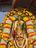 Srinivasa perumal(Egmore2).jpg