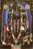 Sri Dwarakadeesh-Gomati Dwaraka.jpg