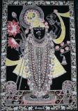 01-Srinathji.JPG
