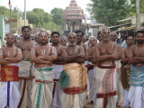 Thiruther Ghosthi-7th Day.JPG