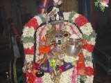 8th Day-VennaiThaazhi Kannan.JPG