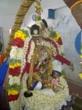 Naachiyaar Tirukolam-5th Day.jpg
