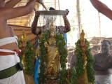 Shahasrathaara Tirumanjana Sevai.JPG