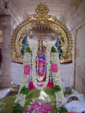 011-Day02-Purappaadu-Sesha Vahanam.jpg