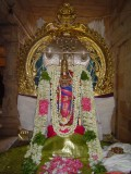 013-Day02-Purappaadu-Sesha Vahanam.jpg