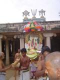 014-Day02-Purappaadu-Sesha Vahanam.jpg