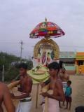 015-Day02-Purappaadu-Sesha Vahanam.jpg