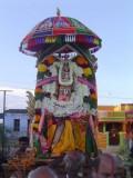 025-Day03-Purappaadu-Garuda Sevai.jpg