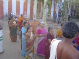 026-Day03-Purappaadu-Devotees from far-off places.jpg