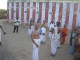 027-Day03-Purappaadu-Devotees from far-off places.jpg