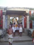 032-Day03-Purappaadu-Garuda Sevai-Thirumbukal.jpg