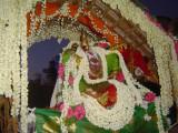 034-Day04-Thiruvengadathappan in Pallakku.jpg