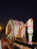 038-Day04-Thiruvengadathappan Pallakku with all its decorations.jpg