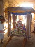041-Day05-Vettiver Chapparam-Ready for Purappaadu.jpg