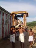 043-Day05-Vettiver Chapparam-Purappaadu.jpg