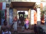 044-Day05-Vettiver Chapparam-Thirumbukal.jpg