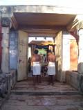 045-Day05-Vettiver Chapparam-Thirumbukal.jpg