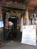 02-Temple Entrance with banner.JPG
