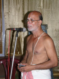 05-Sri Rangarajan swamy introducing the  guests.JPG