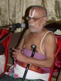 08-Sri Krishna Iyengar swamy.JPG