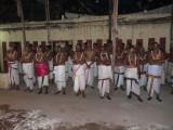 07-Divyaprabadha gOshti.JPG