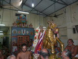 07-emberumanar in Yadugiri yathiraja jeeyar matam -(after reaching thirunarayanapuram ithihyam).JPG