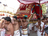 02-7th day morning purappadu.JPG