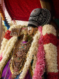 03-7th day morning-Udayavar close up.JPG