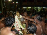05-7th day evening azhwar mariyadai.JPG