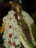 06-7th day evening after mangalasasanam.JPG