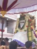 Emperumanar_Guthirai Vahanam5.jpg