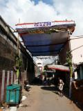 01-Entrance of Nampillai sannadhi in peyazhvar koil street.JPG