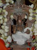 09-Lakshmi Narayanan.JPG