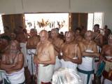 24-Sri U.Ve. M.A.Lakshmitatachar swamy and Sri u.Ve. Gomatam sampath kumarachar swamy.JPG