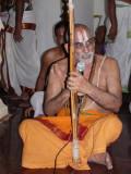 32-HH Sri Sriperumbudur Appan parakala embar Jeeyar swamy.JPG