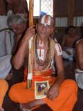 33-HH Sri Sriperumbudur ethiraja Jeeyar swamy.JPG
