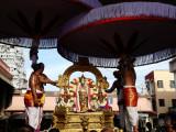 12-Both kodai's serving parthasarathi(sendrAl kudaiyAm).JPG