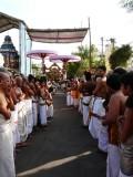15-Mudal Thiruvandhadhi ghosti thodakkaml.JPG