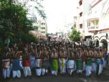 07 3rd day moring - Divya prabhada gOshti2.JPG