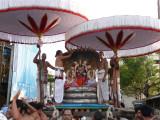 02 Parthasarathy in sEsha vAhaam.JPG