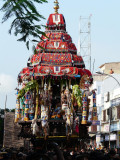 03 pArthasarathi in thiruthEr.JPG