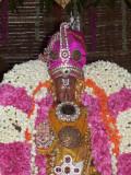 Ragavan Close up View.jpg