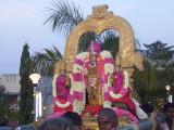 Ragavan Entering Vasantha Mandapam.jpg