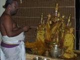 Ragavan Ready For Thirumanjanam.jpg