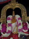 Ragavan Return to Sannathi1.jpg