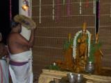 Vijayaragavan Thirumanjanam@Vasantha Mandapam.jpg