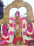 Vijayaragavan Veethi Purappadu1.jpg