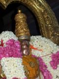 Vijayaragavan2.jpg